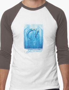 Surrender Men's Baseball ¾ T-Shirt