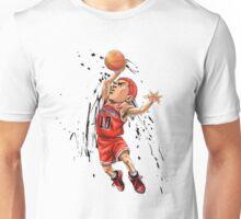 Slam Dunk - Sakuragi Unisex T-Shirt