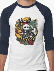 Jack's Christmas Plan T-Shirt