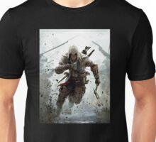 Assassins Creed 2 Unisex T-Shirt