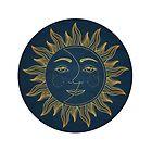 Sun & Moon by Kristin Sheaffer