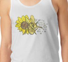 Honey Bee - Willow Tank Top