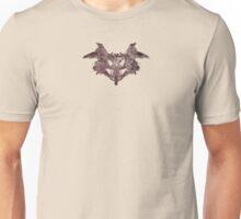 Orphan Black Rorschach Unisex T-Shirt