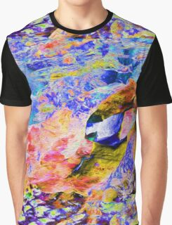 Mare de Vita Graphic T-Shirt