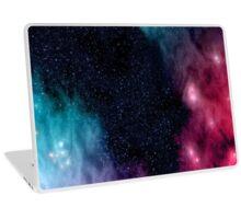 Galaxies Laptop Skin