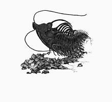 Spiky, spiky trilobite(y) Classic T-Shirt