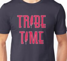 Tribe Time Unisex T-Shirt
