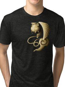 Timcanpy Tri-blend T-Shirt