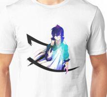 Zeref  Unisex T-Shirt