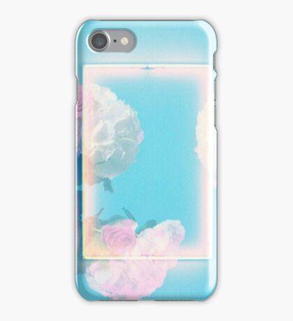 / / T H E 1 9 7 5 / / iPhone Case/Skin