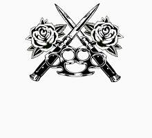 Switch blade romance Unisex T-Shirt