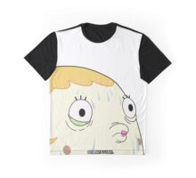 oh neptune Graphic T-Shirt