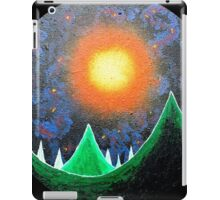 Ancient Overlord - 2010 iPad Case/Skin