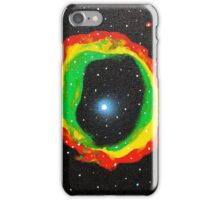 Nothing Lasts Forever - 2010 iPhone Case/Skin