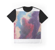 Pretty Mess Graphic T-Shirt
