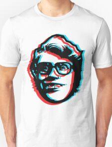bro safari Unisex T-Shirt