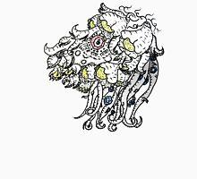 Garden of the Octopus Unisex T-Shirt