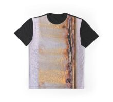 Great Southern Wilderness II Graphic T-Shirt