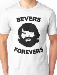 Bevers Forevers T-Shirt