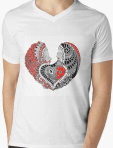 February, 14 T-Shirt