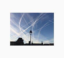 Paris Sky Unisex T-Shirt