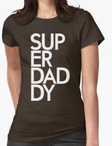 Superdaddy T-Shirt