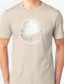 First Touch Unisex T-Shirt