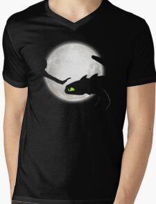 First Touch T-Shirt