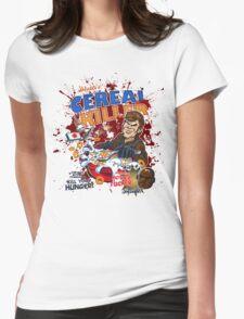 Dexter's Cereal Killer! T-Shirt