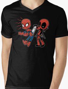 Wedgeroos T-Shirt