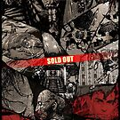 RE Fresco - SOLD OUT! by orioto