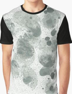 Greybubble Graphic T-Shirt