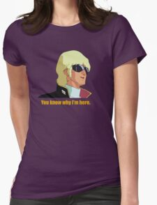 I came here to Laugh at you T-Shirt