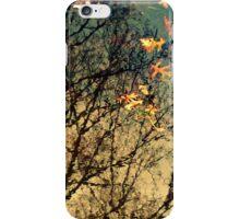 Park Life iPhone Case/Skin