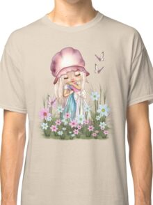 Day Dreaming Classic T-Shirt