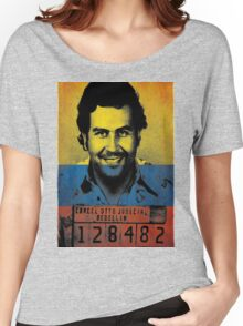 Colombian King - ONE:Print Women's Relaxed Fit T-Shirt