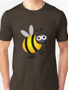 Bee cartoon T-Shirt