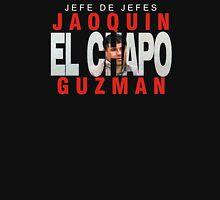 EL CHAPO GUZMAN Unisex T-Shirt