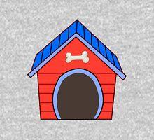 dog house Unisex T-Shirt