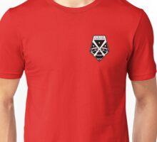 XCOM Logo Unisex T-Shirt
