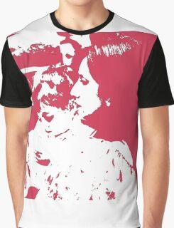 Cuenca Kids 761 Graphic T-Shirt