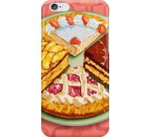 Happy Birthday! iPhone Case/Skin