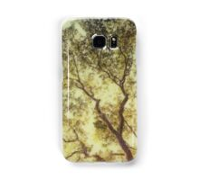The trees produce the air Samsung Galaxy Case/Skin