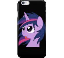 Anime Cosplay iPhone Case/Skin