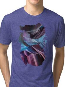 Never Seen Tri-blend T-Shirt