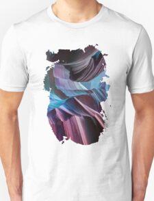 Never Seen Unisex T-Shirt