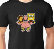 Milo Patrick Unisex T-Shirt