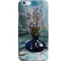 Unforgettable iPhone Case/Skin