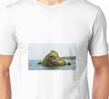 Cyprus  Unisex T-Shirt