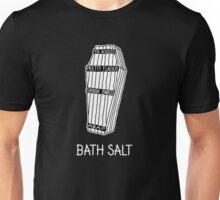 Bathsalt - ASAP MOB Unisex T-Shirt
